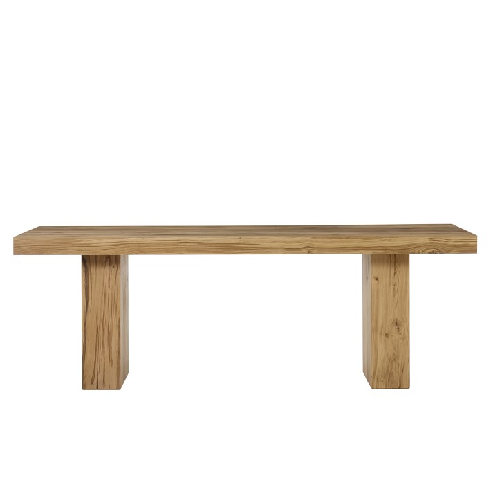 Pismo Dining Table