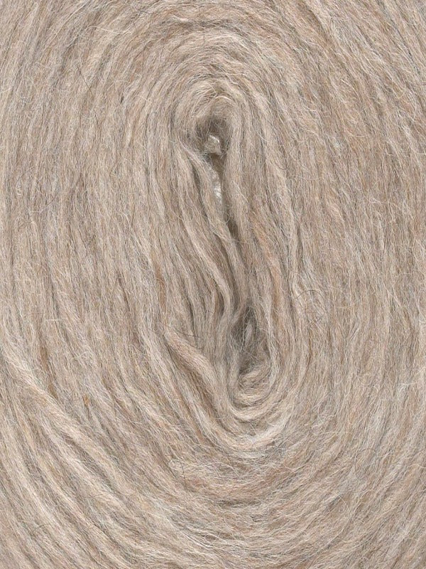 Istex Plötulopi -0003 Light beige