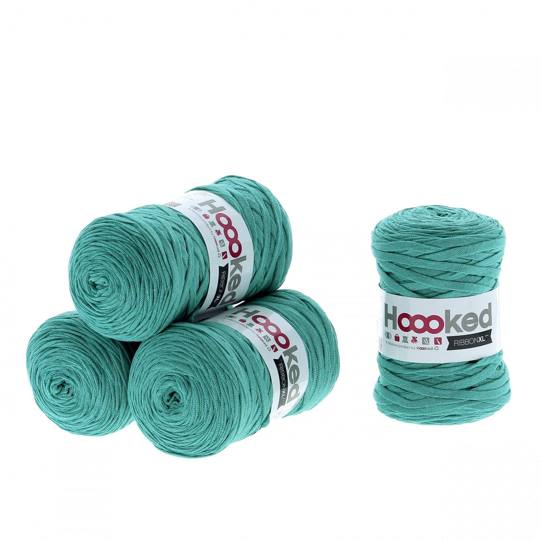 Ribbon XL Happy Mint