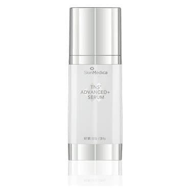 SkinMedica TNS Advanced+ Serum