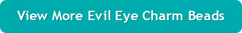 Evil Eye Charm Beads Collection Button
