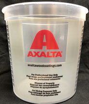 Load image into Gallery viewer, Axalta Mixing Cups