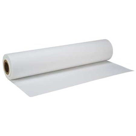Binks Flame Retardant Paper