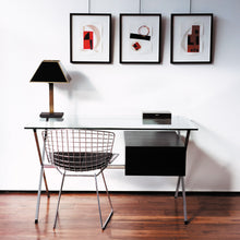 Load image into Gallery viewer, Knoll Albini Desk