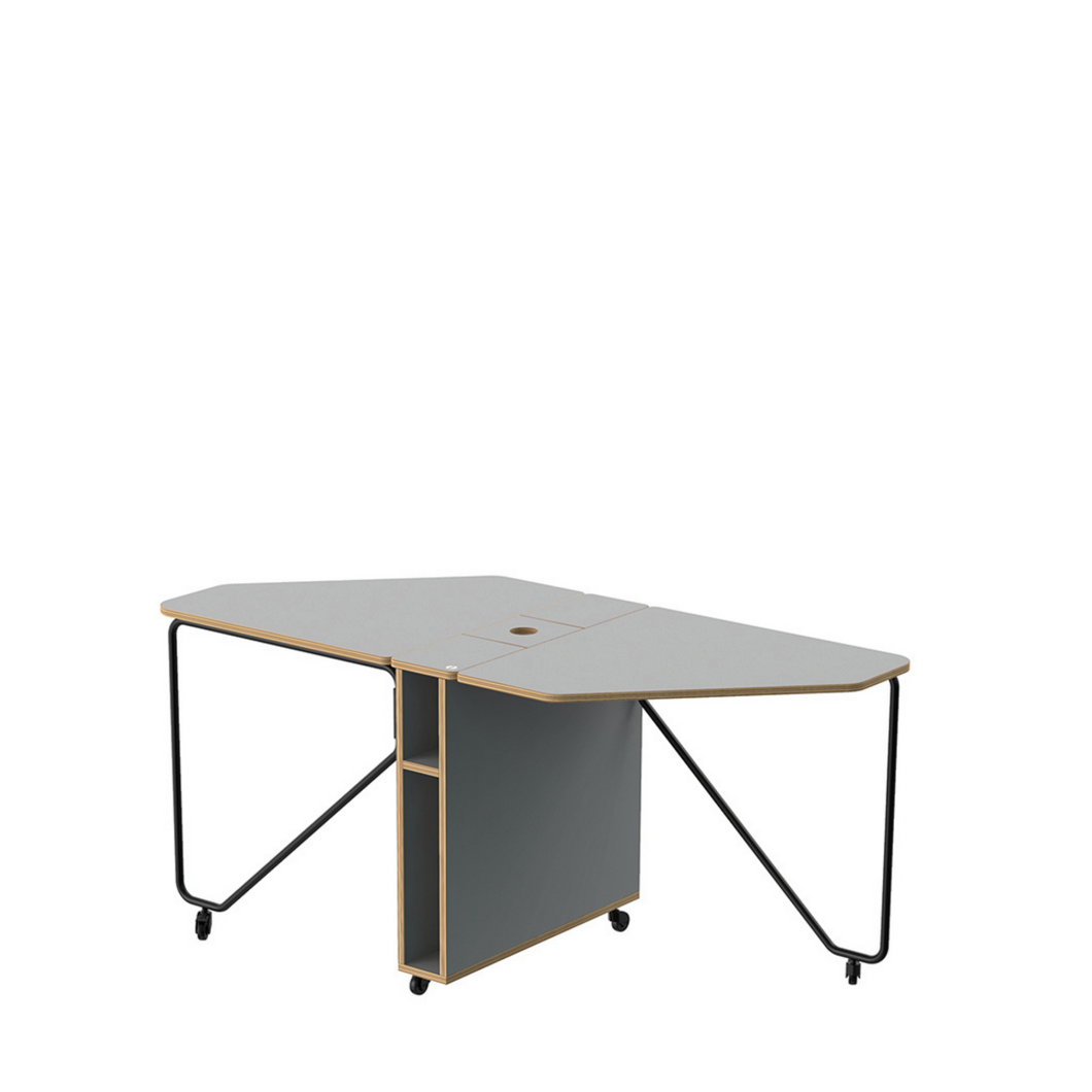Frovi Drop Folding Desk