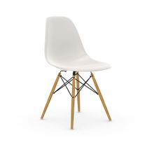 Load image into Gallery viewer, Vitra DSW Eames Plastic Chair