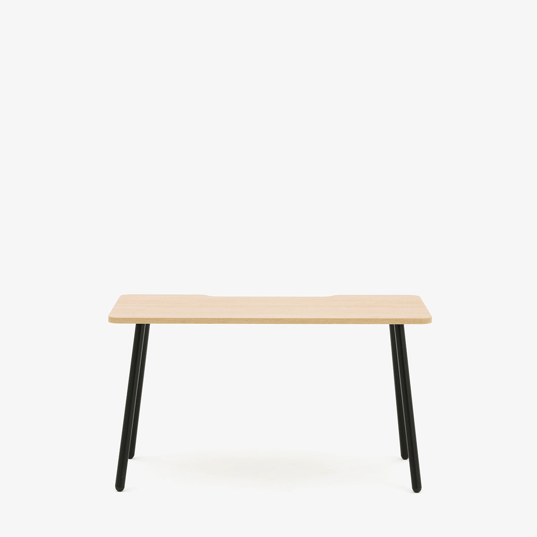 Allermuir Arc Desk