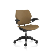 Load image into Gallery viewer, Humanscale Freedom Task chair