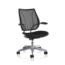 Load image into Gallery viewer, Humanscale Liberty chair