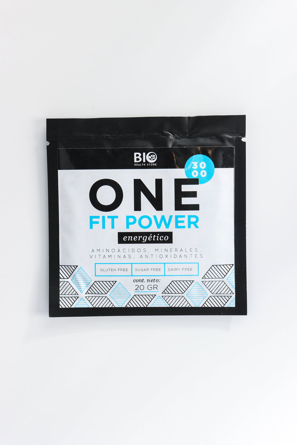 One Fit Power Mini