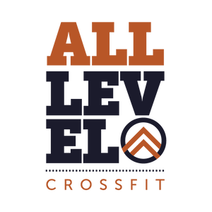 All Level CrossFit