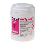 Dentura Metrex: Caviwipes