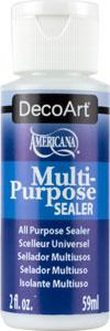 MULTU-PORPUSE SEALER (SIGILLANTE) 236ml Out of the Wood