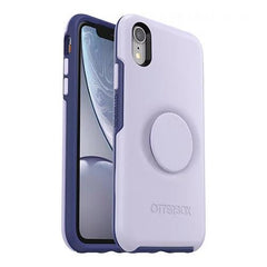 Otter Box Symmetry Pop