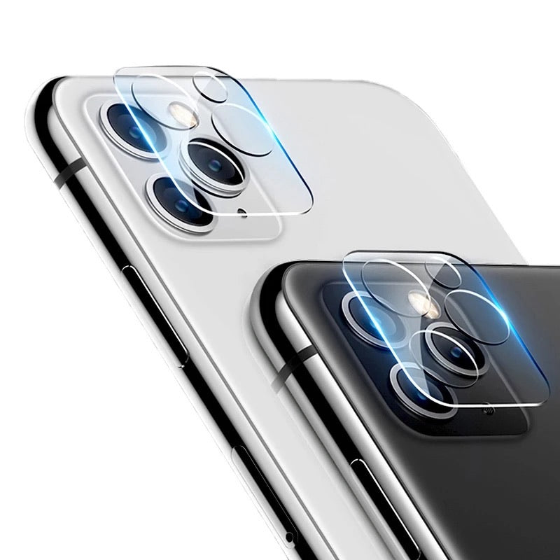 iPhone Camera Lens Protector