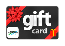 Load image into Gallery viewer, ODUWA MARKET PLACE- GIFT CARD