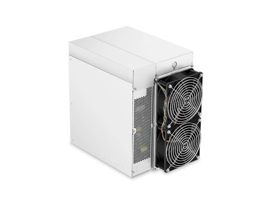 Antminer S19 - 95TH/s - KriptoShop - UK Cryptocurrency Mining Hardware Supplier