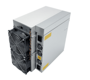 Bitmain Antminer S19 Pro (110Th) - KriptoShop - UK Cryptocurrency Mining Hardware Supplier