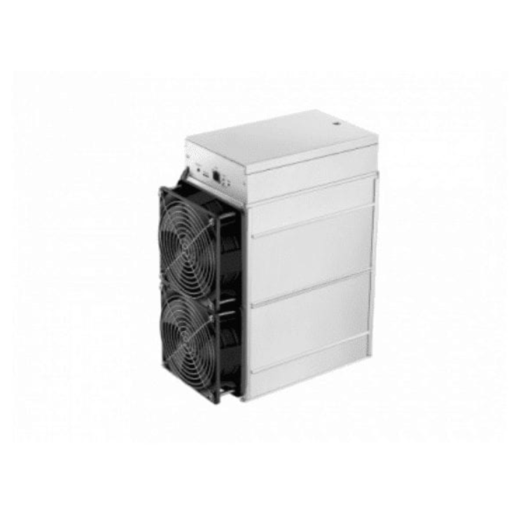 Antminer Z15 420ksol/s Equihash miner - KriptoShop - UK Cryptocurrency Mining Hardware Supplier