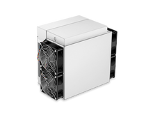 Load image into Gallery viewer, Antminer S19 - 95TH/s - KriptoShop - UK Cryptocurrency Mining Hardware Supplier