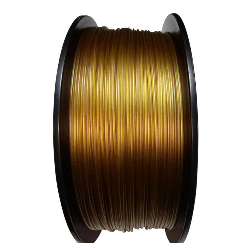 3D Druck PEI Filament 1,75mm/2,85mm natural