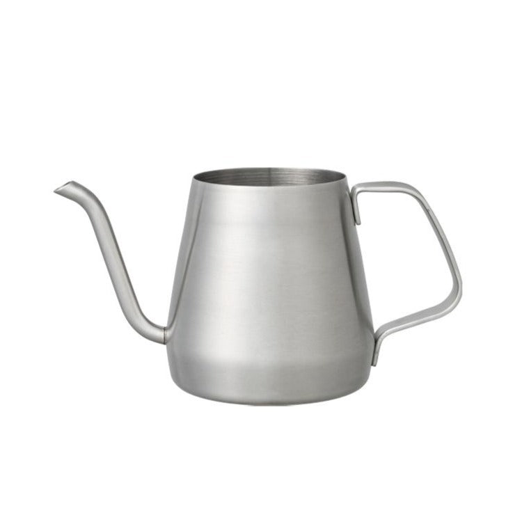 stainless-steel-kettle