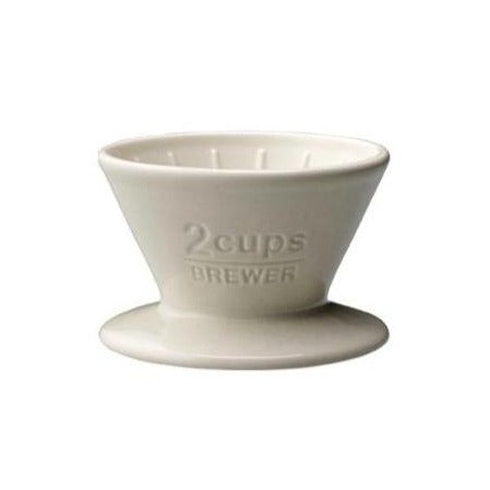 slow-coffee-brewer-2-cup-white