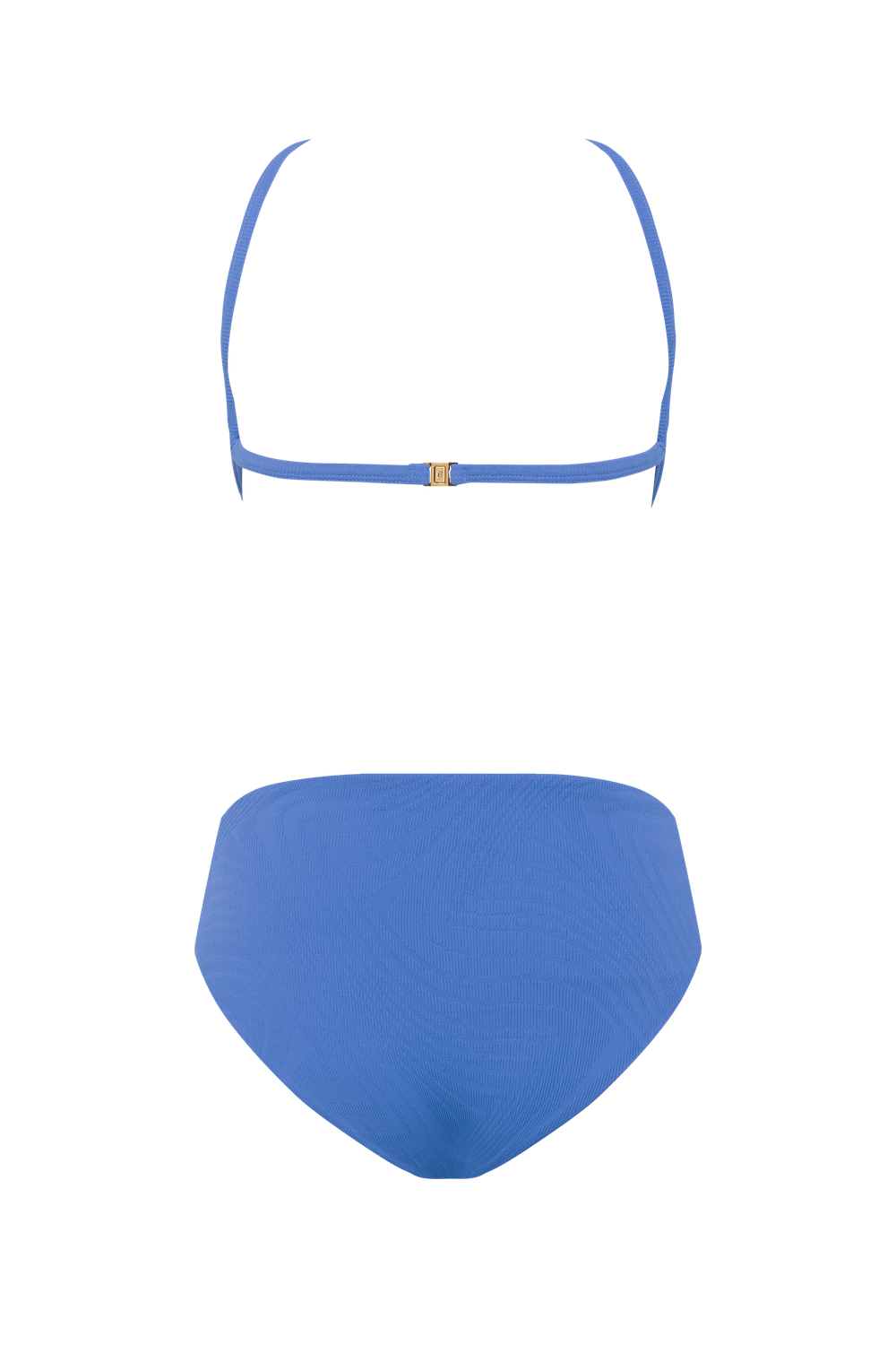 Sabath/ sea blue | FELLA SWIM | Mad About The Boy