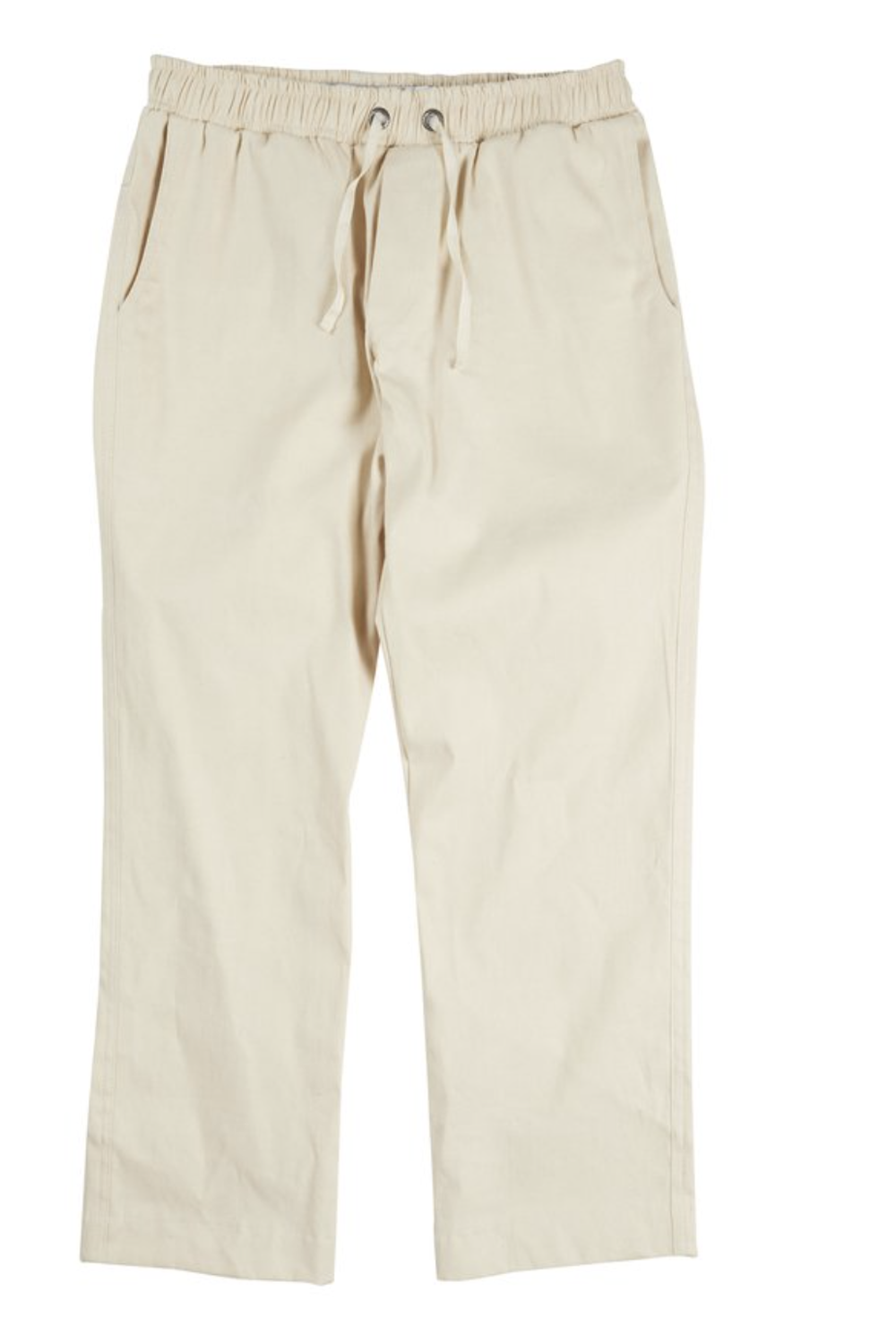 Lester Pant / Cream | Sly Guild | Mad About The Boy