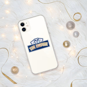 Empire Phone Case