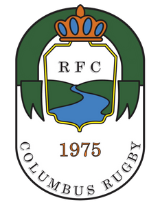 Columbus Rugby