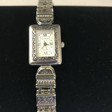Load image into Gallery viewer, Sunrise Quartz Watch
