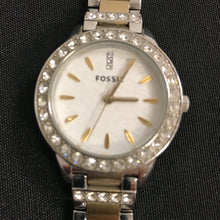 Load image into Gallery viewer, Fossil Watch