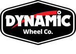 Dynamic Wheel Co.
