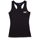 DWC LADIES SINGLET