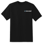 PRO COMP MEN'S T-SHIRT