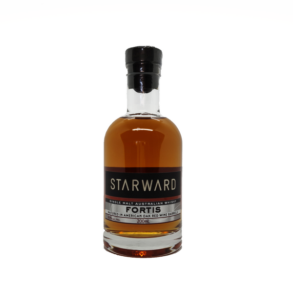 Starward Fortis 200ml