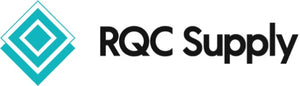 RQC Supply - Siser HTV, Oracal, Styletech, Cricut Craft Vinyl & Blanks