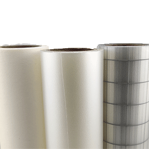 Styletech Transfer Tapes Small Rolls sold by RQC Supply your newest Styletech Distributor in Canada