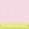 Load image into Gallery viewer, Light-pink-diamond-Pattern-Fashion-HTV-Adhesive-Sold-By-RQC-Supply