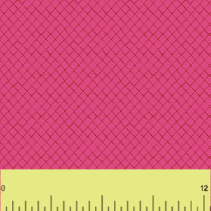 Hot-Pink-Diamond-Pattern-Fashion-HTV-Adhesive-Sold-By-RQC-Supply