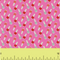 Load image into Gallery viewer, Pink-Nail-Polish-Pattern-Fashion-HTV-Adhesive-Sold-By-RQC-Supply