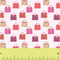 Load image into Gallery viewer, Pink-Purse-Pattern-Fashion-HTV-Adhesive-Sold-By-RQC-Supply