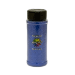 Starcraft Glitter Caribbean Holographic sold at RQC Supply Canada
