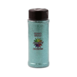 Starcraft Glitter Crystal Waters Holographic sold at RQC Supply Canada