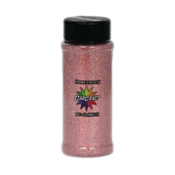 Starcraft Glitter Honeymoon Holographic sold at RQC Supply Canada