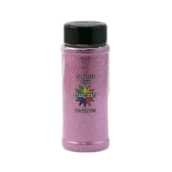 Starcraft Glitter Paradise Pink Holographic sold at RQC Supply Canada