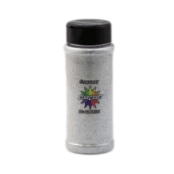 Starcraft Glitter StingrayHolographic sold at RQC Supply Canada