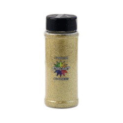 Starcraft Glitter Sunshine Holographic sold at RQC Supply Canada