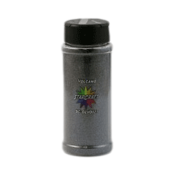 Starcraft Glitter Volcano Holographic sold at RQC Supply Canada